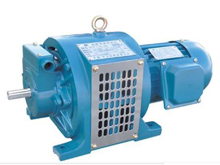 沈阳电机维修,价格优惠,快速高效就找沈阳力拓电机
