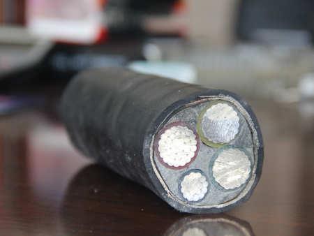 沈陽電力電纜廠家-實惠的電力電纜要到哪買