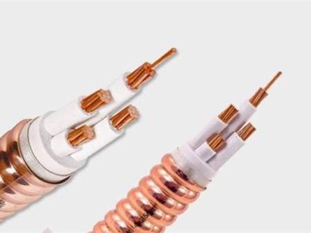 沈陽防火電纜-沈新電纜