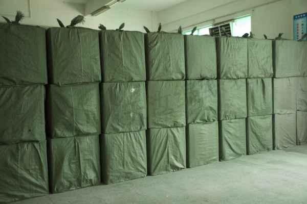 青海编织袋厂家-安阳编织袋批发-鹤壁编织袋批发