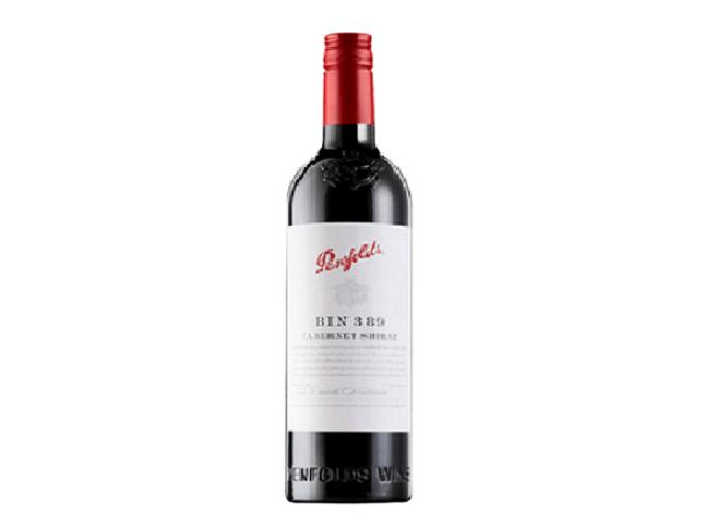 BIN389干红葡萄酒