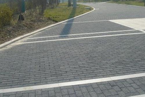 陕西透水砖-如何选购陶瓷透水砖-砂基透水砖专卖店