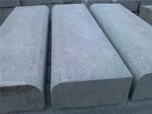 仿石路沿石供应厂家-购置仿石路沿石优选铭春PC砖