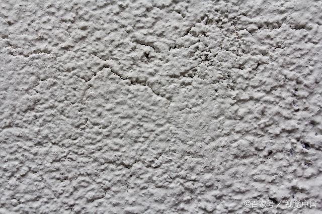 轻质抹灰石膏厂家,广西建筑砂浆批发