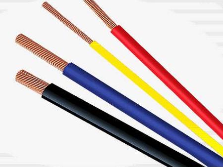 遼寧屏蔽電纜廠家-銷量好的屏蔽電纜廠家