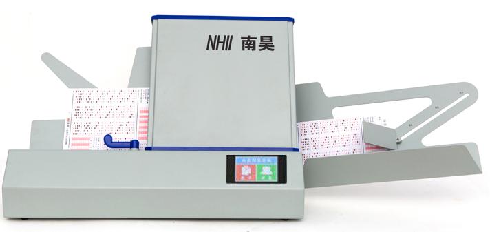 南昊光标阅卷机售后,光标阅卷机售后,生产光标阅读机的厂家