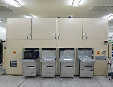 性價比高的全自動高溫爐管-合肥專業的全自動高溫爐管推薦