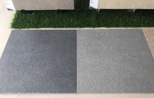 石英砖—陶瓷石英砖