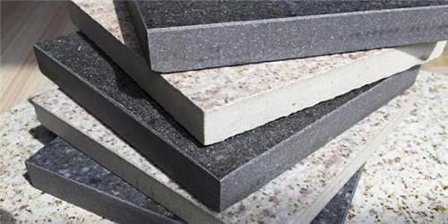 宁夏石英砖价格-陕西仿石材石英砖价格-陕西仿石材石英砖厂家