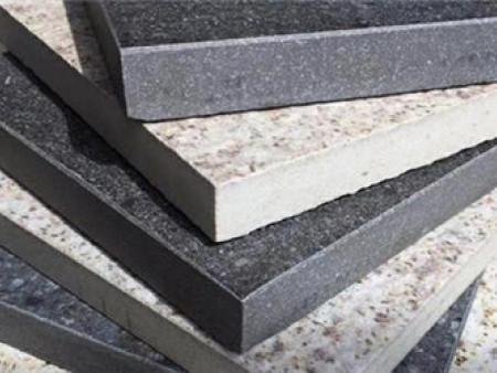西安透水砖厂家浅谈陶瓷透水砖的特点