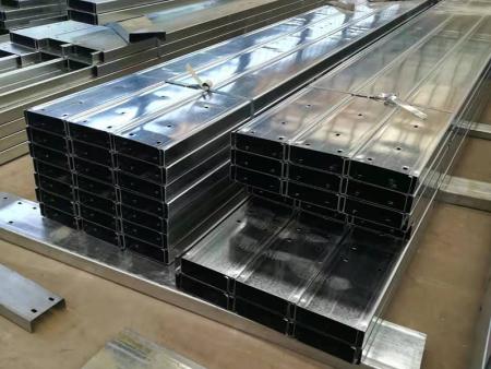 镀锌卷材,镀锌卷材生产厂家,镀锌卷材设计