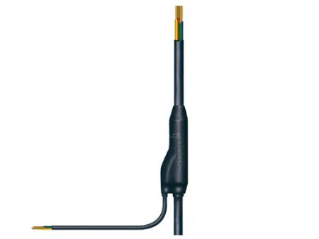 大庆铝合金电缆厂家-优惠的铝合金电缆沈阳市沈新电缆供应