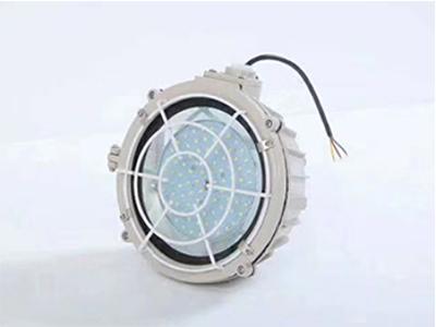 加油站厂房专用LED防爆灯批发-想买好用的加油站厂房专用LED防爆灯就来冀星光电