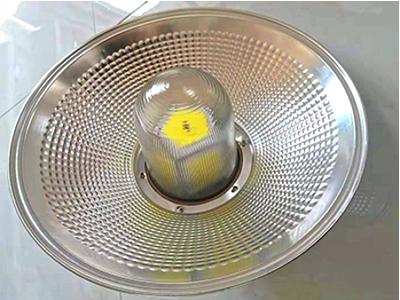 甘肃加油站厂房专用LED防爆灯-性价比高的加油站厂房专用LED防爆灯冀星光电供应