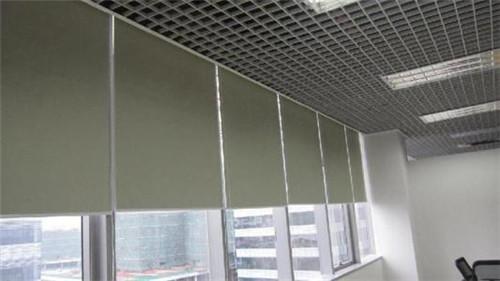 陜西遮光窗簾訂做-辦公室遮光窗簾廠家-辦公室遮光窗簾生產廠家