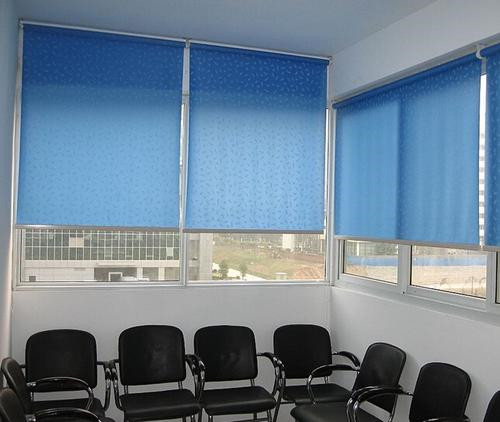 陜西遮光窗簾安裝-辦公室遮光窗簾制作-辦公室遮光窗簾安裝