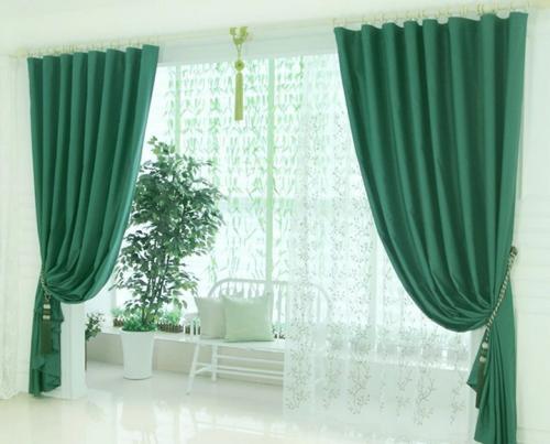 陜西遮光窗簾加工-西安辦公遮陽窗簾價格-西安辦公遮陽窗簾加工