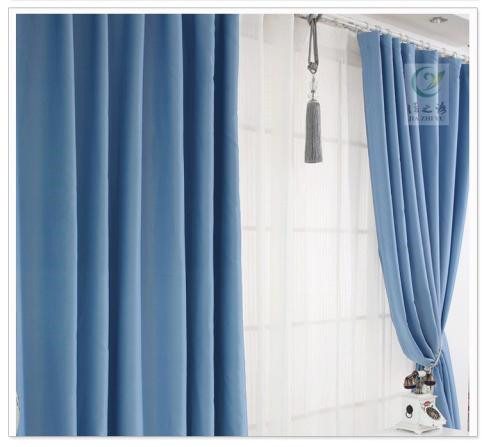 西安遮陽窗簾加工-大量供應出售高品質遮光窗簾