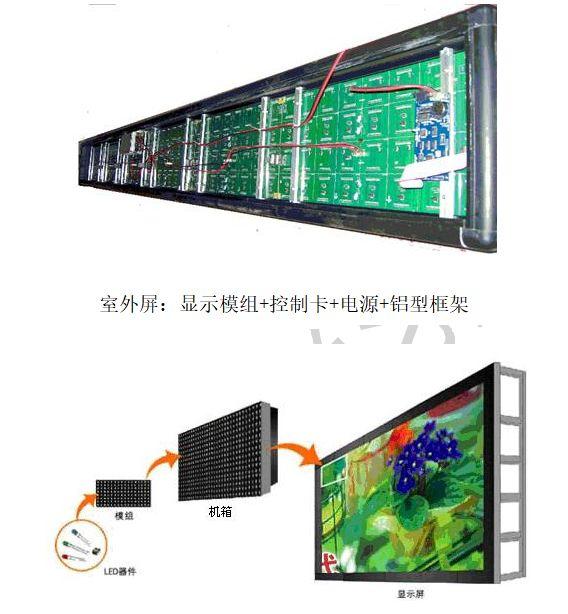 湖北LED显示屏电源-购买优良的LED彩屏加强款屏电源优选兆昕电子