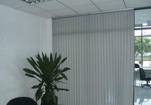 办公遮光窗帘价格-遮阳窗帘价格如何-遮阳窗帘低价出售