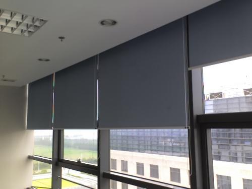 辦公室遮光窗簾價格-辦公遮陽窗簾供貨商-辦公遮陽窗簾供銷