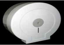 透明填充_鸿志新材料供应有品质的白色母粒