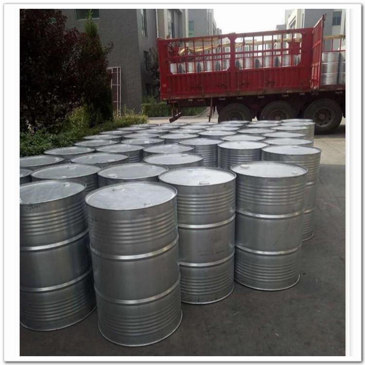 今日推薦 國標乙腈桶裝現貨量大從優