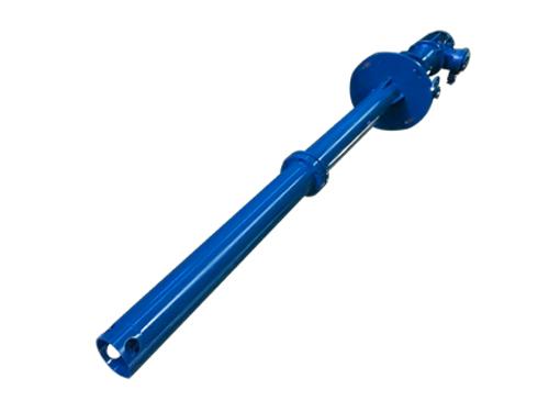 螺杆泵的扬程-报价合理的单螺杆泵-天硕传动倾力推荐
