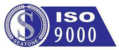 质量管理体系认证有什么要求-沈阳质量管理体系认证办理