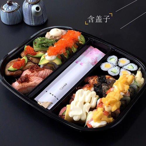 宁夏外卖打包盒-餐盒-一次性打包盒-外卖包装盒