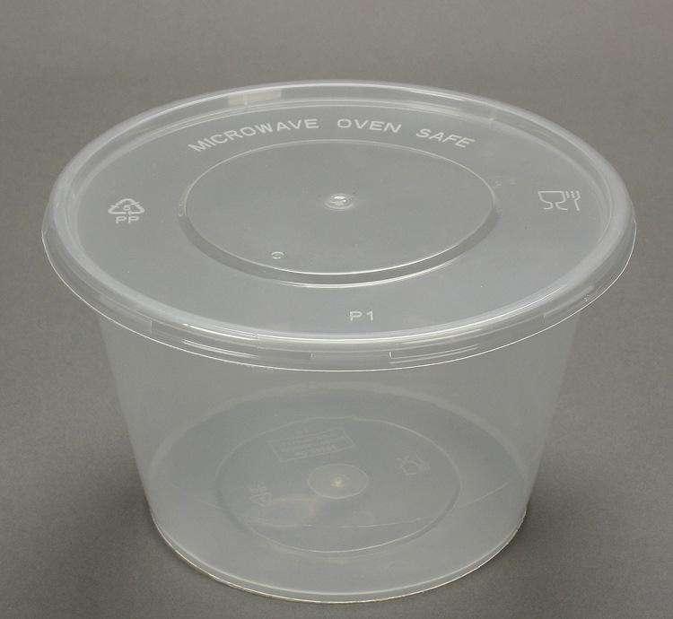 哪里有供应价格合理的外卖盒 银川一次性餐盒