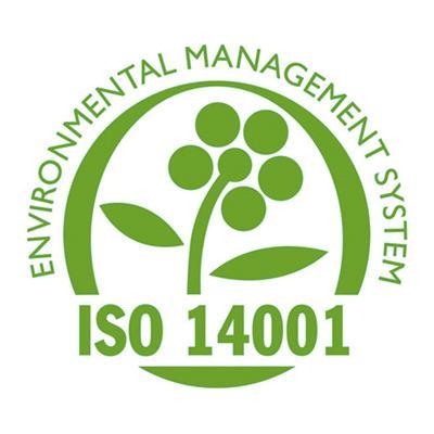 环境管理体系认证怎么办理-如何办理环境管理体系认证