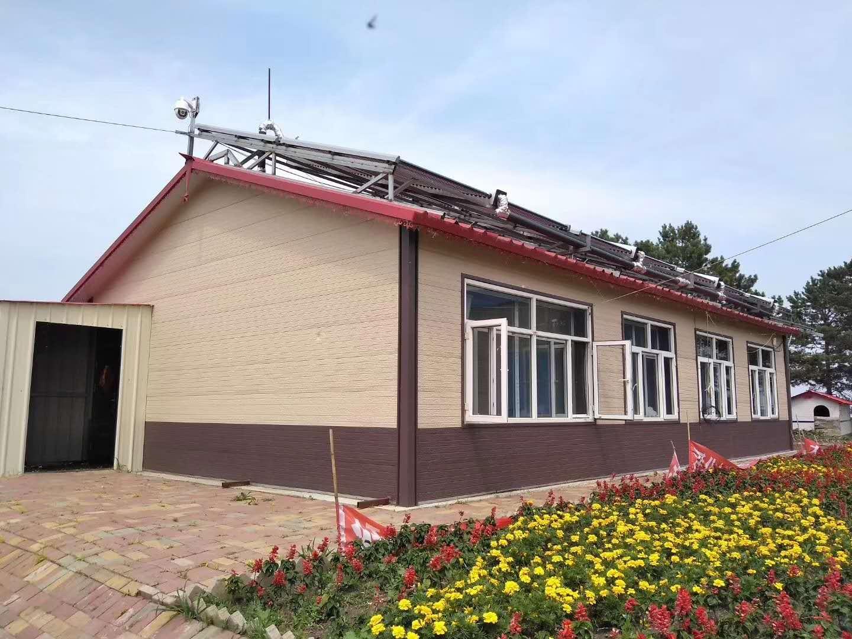 哈爾濱外墻保溫板哪家比較好|黑龍江保溫活動房-成東建材