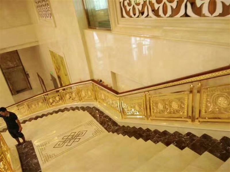 广东楼梯护栏-肇庆哪有供应优惠的阳台楼梯栏杆支柱