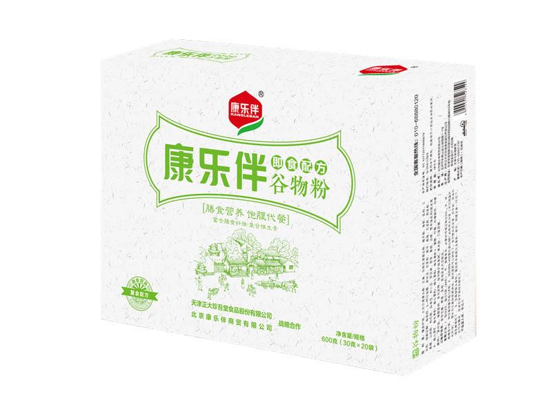 康乐伴营养代餐加盟-黑龙江营养代餐代理-黑龙江营养代餐加盟