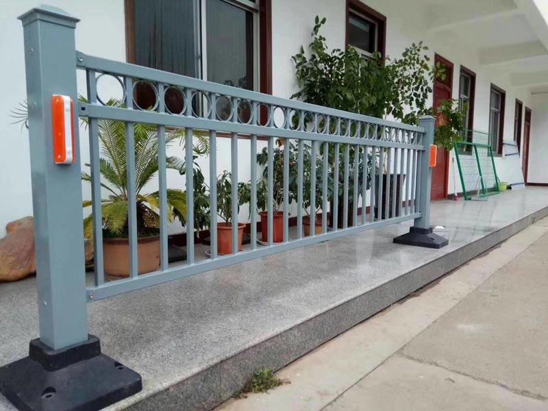 性价比高的马路隔离护栏当选海创护栏-浙江马路隔离护栏