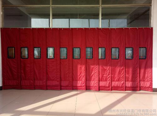 透明软门帘定制-透明软门帘供应厂家-透明软门帘供应商