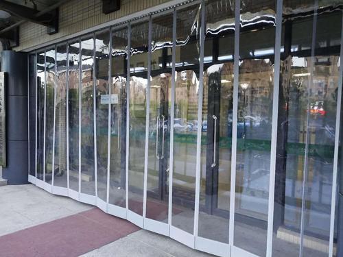 透明门帘价格-陕西磁吸软门帘安装-西安磁吸软门帘厂家