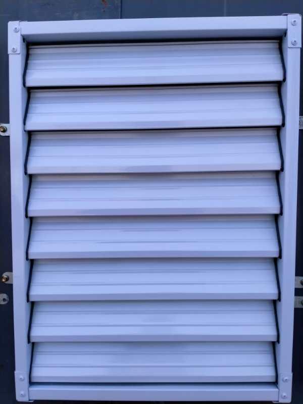 防雨百叶窗厂家直销,防雨百叶窗价格,防雨百叶窗订做