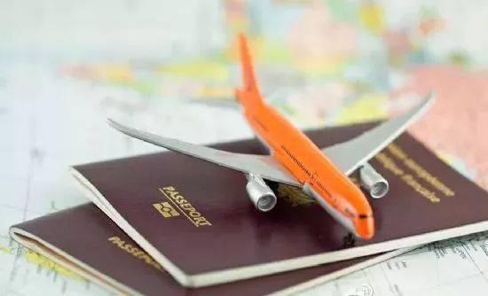 新加坡签证-松原出国签证-通化出国签证