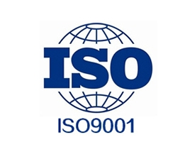 iso9001认证多少钱-软件质量体系认证ISO9001