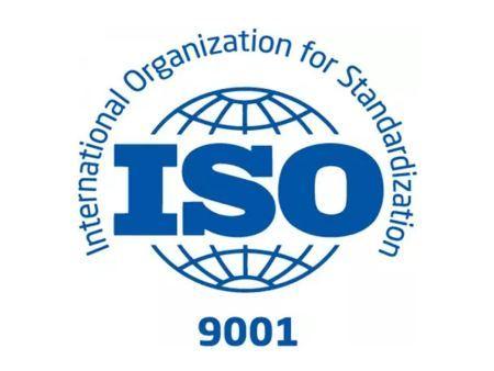 沈阳质量管理体系认证告诉您ISO9001质量管理体系认证推行步骤详解