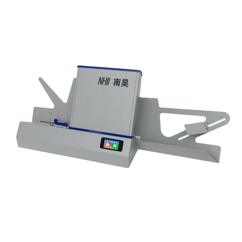 临湘市厂家批发光标阅卷机,厂家批发光标阅卷机,性价比高的光标阅卷机