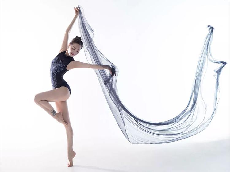 杭州瑜伽教练培训-福建省测试旧产品费用-厦门环标