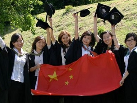 包头出国留学中介-本溪当地的出国留学公司有哪家