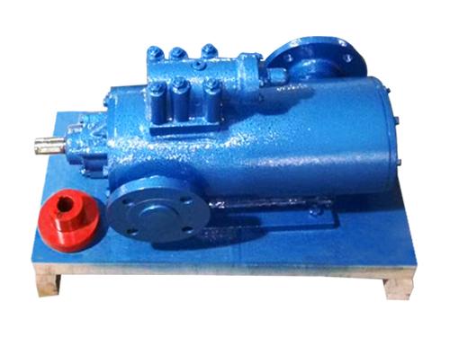 天津螺杆泵厂_具有性价比的三螺杆泵在哪买