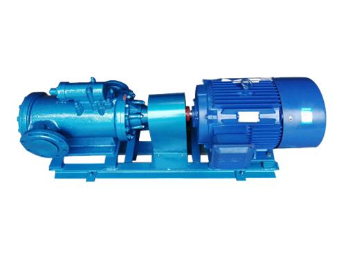 螺杆泵十大排名-大量供应价格划算的三螺杆泵