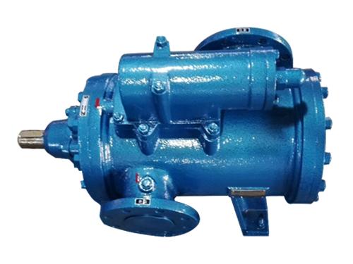 日本螺杆泵-阜新哪里有卖质量硬的三螺杆泵