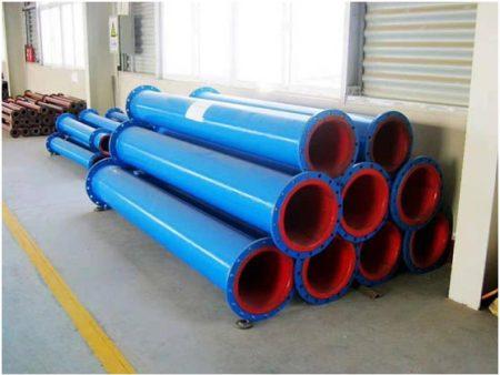 山西钢衬聚氨酯复合板-云南钢衬聚氨酯复合板价格