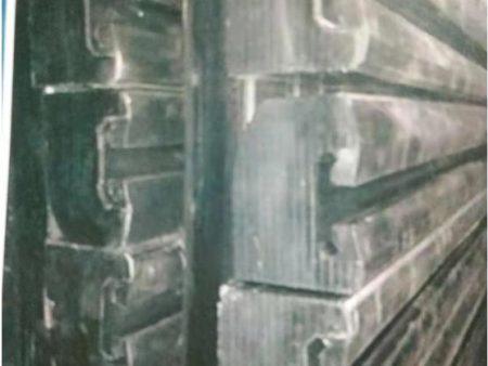 重庆橡胶衬板-湖南橡胶衬板报价-云南橡胶衬板厂家